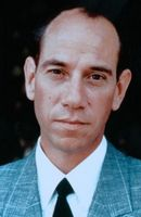 Photo Miguel Ferrer