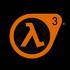 Illustration Bientôt un Half-Life 3 ? Gabe Newell répond !