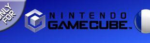 Cover Liste des exclusivités Gamecube sortie en France
