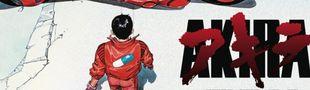 Cover Animation - Top - Films d'Orient
