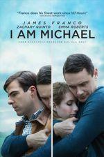 Affiche I Am Michael