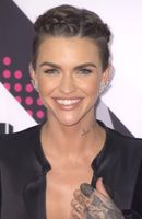 Photo Ruby Rose