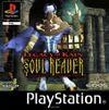 Jaquette Legacy of Kain : Soul Reaver