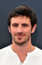 Photo Eoin Macken