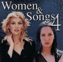 Pochette Women & Songs 4