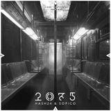 Pochette 2075 (EP)