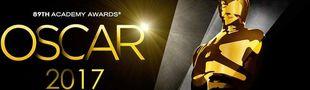 Cover Nominations et prévision des Oscars 2017