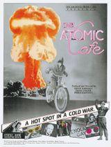 Affiche Atomic Café