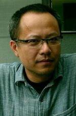 Photo Chung Mong-Hong