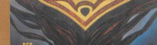 Couverture Des milliards de tapis de cheveux