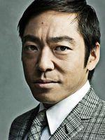 Photo Teruyuki Kagawa