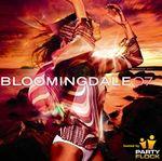 Pochette Bloomingdale 07