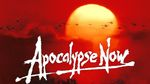 Jaquette Apocalypse Now - the Game