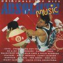 Pochette Absolute Music 11