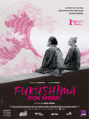 Affiche Fukushima mon amour