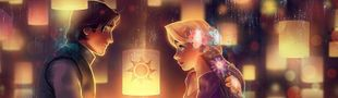 Cover Quel est le Disney numéro 1 dans votre cœur ? [Liste participative]