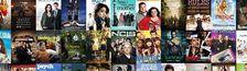 Cover Des séries à gogo... (ou toutes les séries que j'ai pu voir dans ma vie)