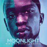 Pochette Moonlight (OST)