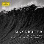 Pochette Three Worlds: Music From Woolf Works