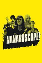 Affiche Nanaroscope !