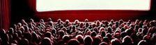 Cover Les films qui méritent davantage de reconnaissance : voici ce que la maison conseille