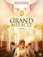Affiche Le grand miracle