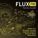 Pochette FluxFM - Popkultur kompakt