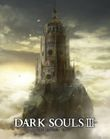 Jaquette Dark Souls III: The Ringed City