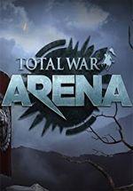 Jaquette Total War: Arena