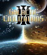Jaquette Galactic Civilizations III