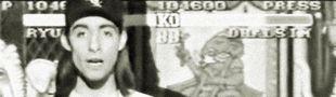 Cover Télévisator 2, guerre des bits et souffle dans les cartouches - Mémoires d'un trentenaire - 1990-1997 - (liste annotée)