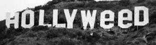 Cover Marre d'Hollywood ?? Allons voir un peu ce qui se passe ailleurs...