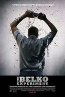 Affiche The Belko Experiment