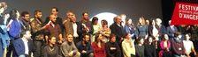 Cover Festival Premiers Plans d'Angers 2017 : le palmarès