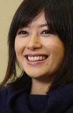 Photo Yōko Maki