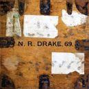 Pochette N. R. Drake, 69.