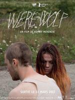 Affiche Werewolf