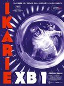 Affiche Ikarie XB 1