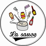 Affiche #LaSauce