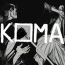 Affiche KOMA