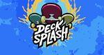 Jaquette Deck Splash
