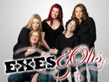 Affiche Exes & Ohs