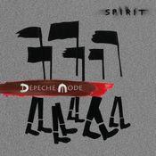 Pochette Spirit