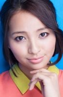 Photo Ayame Misaki