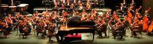 Cover Les meilleurs concerto pour piano