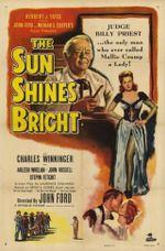 Affiche Le Soleil brille pour tout le monde