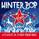 Pochette Virgin Radio: Winter Pop 2017