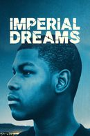 Affiche Imperial Dreams