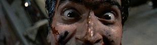 Cover Les suites de films d'horreurs : une décadence horrifique