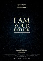 Affiche I Am Your Father
